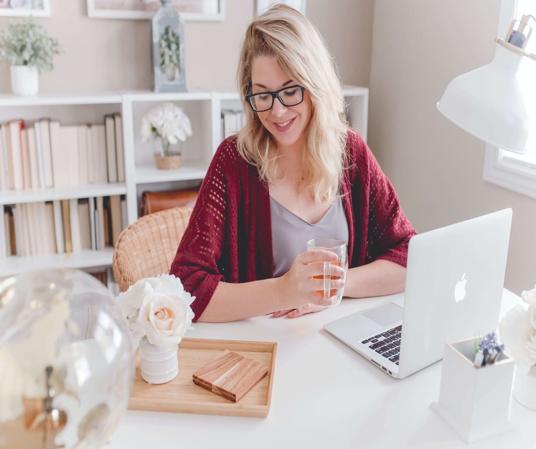 How to Stay Focused Working from Home?