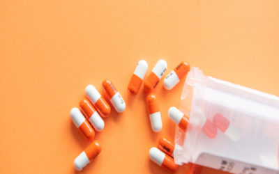 Risk of Mandatory Generic Drug Plans