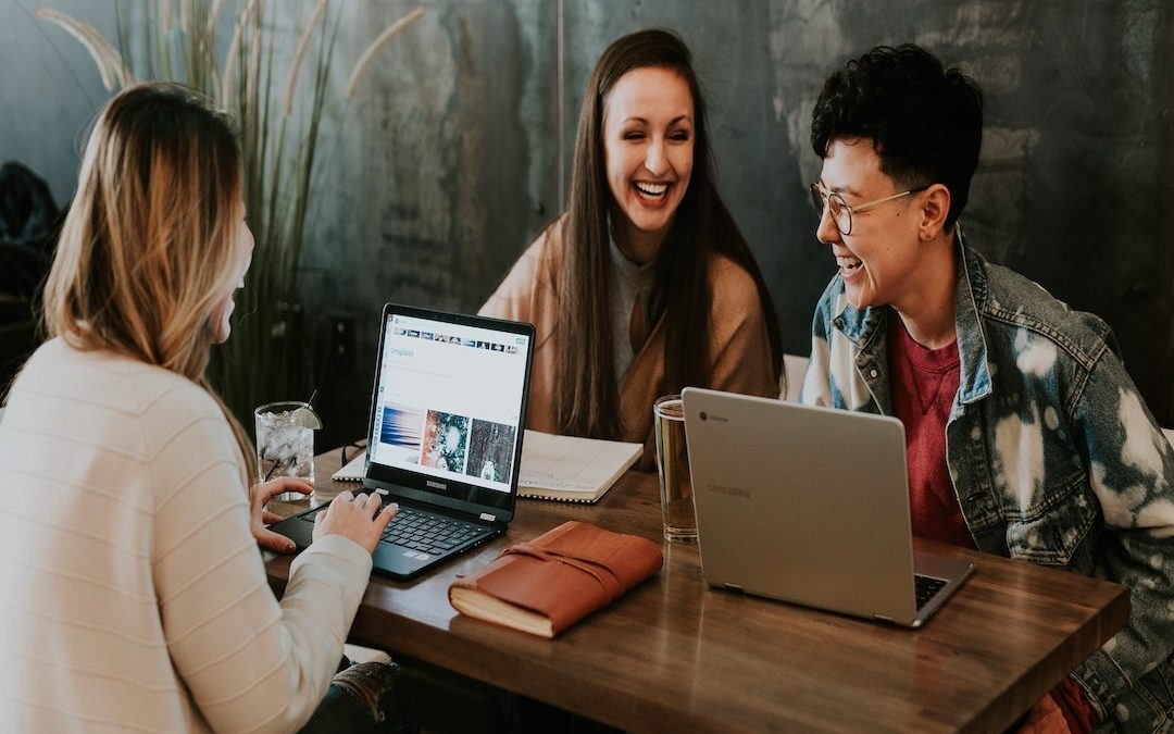 Group Benefits: How To Motivate Employees