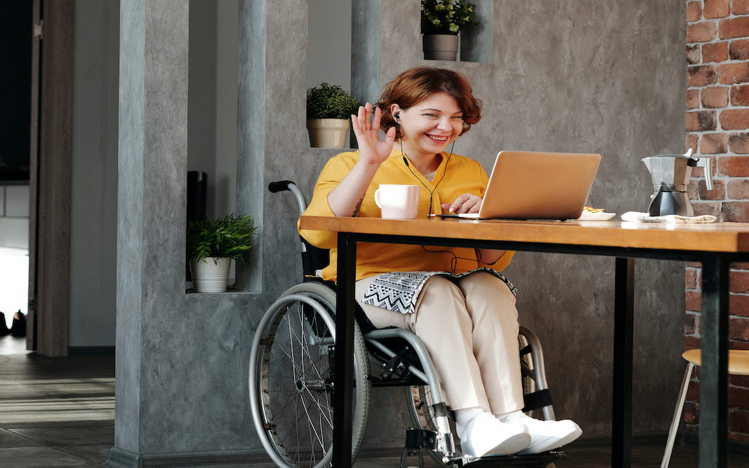 5 Things You Need to Know About Long-Term Disability Insurance