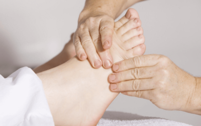 Massage Therapy Coverage – What You Should Know